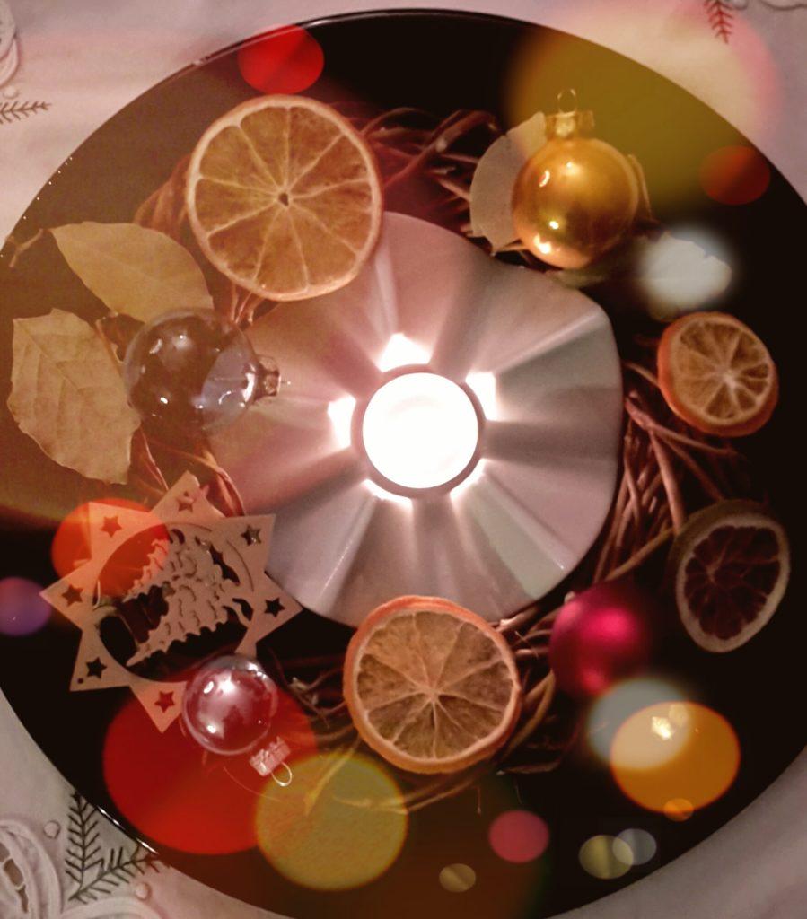 gesegnete und frohe weihnachten ihr kumenischer. Black Bedroom Furniture Sets. Home Design Ideas